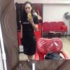 Darya, 29 - Just Me Photography 4