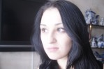 Darya, 29 - Just Me Photography 8