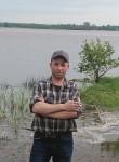 Vladimir , 38  , Arkhangelsk