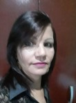 Estrela , 58, Goiania
