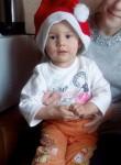 Dasha, 20  , Makarov