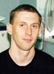 Dmitriy, 43, Yekaterinburg