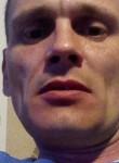 Fedor, 45  , Novorossiysk