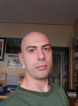 Dani, 34  , Rome