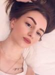 Elizaveta, 21  , Lesnoy
