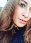 Daria, 19, Odessa