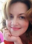 Natalya, 44  , Minsk
