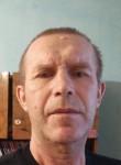 Valeriy, 53  , Ishim