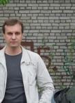 Oleg, 48  , Moscow