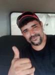 Gustavo, 35  , Altamira