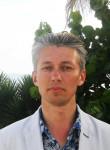 Mikhail, 40  , Severodvinsk