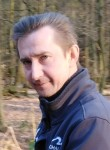 Alexander, 45  , Altenkirchen
