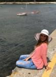 Yuli, 26  , Valencia
