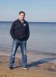 Dmitriy, 25  , Riga