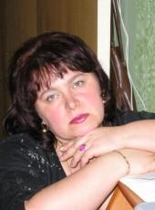 Galina, 56, Russia, Volgograd