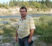 Vladimir, 53, Ukraine, Luhansk