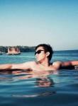 Supermanikko, 25  , Cabanatuan City