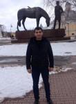 Эльхан - Вологда