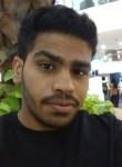 Ayush, 22  , Gulabpura