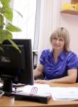 Natalya, 55  , Khabarovsk