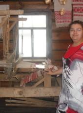 Olga, 27, Belarus, Minsk