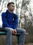 Pavel, 18  , Saransk