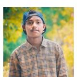Ujjwal Tigga, 18  , Simdega