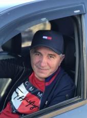 Дмитрий, 46, Россия, Волгоград