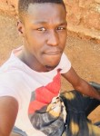 sory, 23 года, Bamako