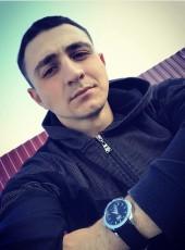 Kenan, 23, Russia, Mozdok