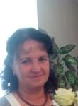 Svetlana, 57  , Neftekamsk