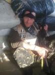 Віталій, 43, Kristinopol