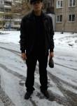 drugov pavel vla, 59  , Nizhniy Novgorod