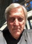 John, 68  , Henderson (State of Nevada)