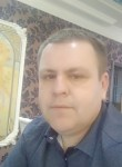 Ruslan, 47, Poltava
