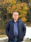 Ruslan, 48, Kharkiv