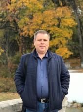 Ruslan, 48, Ukraine, Poltava