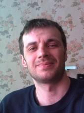 Taras, 44, Ukraine, Dnipr