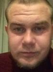 Yuriy, 27, Barnaul