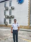 Shakir, 20, Baku