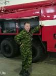 alex, 37  , Khanty-Mansiysk