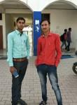 Rahul, 18  , Shamgarh