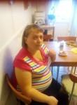 Nadezhda, 38, Nazarovo