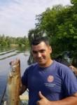 Mustafa , 39, Kherson