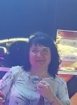 Tatyana Fisher, 42, Nevyansk