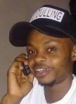 Imoleayomide, 22 года, Ibadan