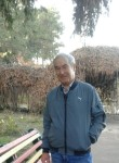 Anatoliy, 70, Zaporizhzhya