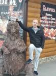 Aleksey, 32  , Krasnyy Sulin