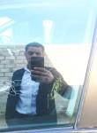 Mukhamed, 36  , Nalchik