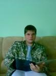 Aleksey , 35, Almaty